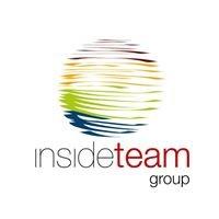 Inside Team Group