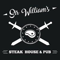 Sir William's Pub