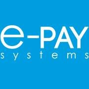 European Payment Systems Group