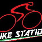 BIKE Station SRL