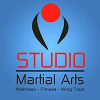 Studio Martial Arts