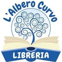 Libreria L'albero curvo
