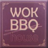 Wok & BBQ