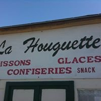 La Houguette