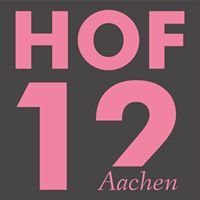 Hof 12 Aachen
