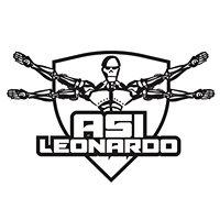 ASI Leonardo