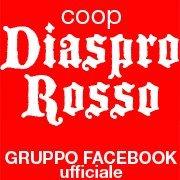 Coop Diaspro Rosso