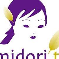 Midori T. Versand hat geschlossen