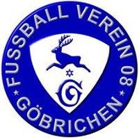 Clubhaus FV 08 Göbrichen
