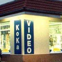 KOKA Video & Miet-Kino
