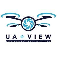 UAView Luftaufnahmen