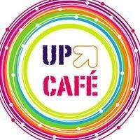 Up-Cafe'