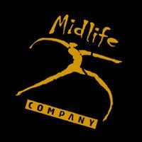 Midlife Company
