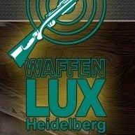 Waffen Lux Heidelberg