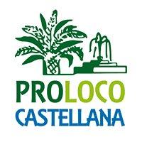 ProLoco Castellana