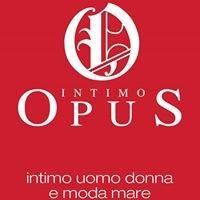 Opus Intimo
