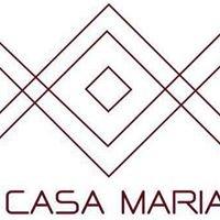 Casa María Oaxaca