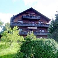 Landhotel Oberdeisenhof Baiersbronn