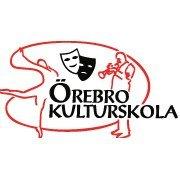 Örebro Kulturskola