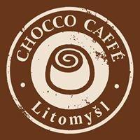 CHOCCO CAFFÉ