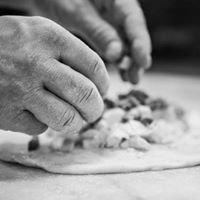 Pizzeria del Borgo Correggio