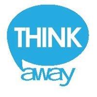 Think Away