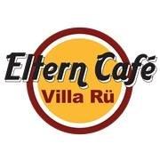 Eltern Café Villa Rü