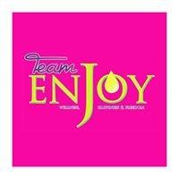 Team EnJoy Young Living Fanpage