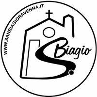 Parrocchia di San Biagio - Ravenna