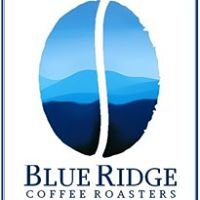 Blue Ridge Coffee Roasters