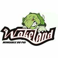 Wakeland