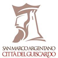 Comune San Marco Argentano