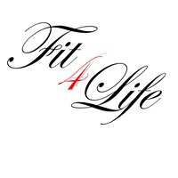 PalestraFit4Life