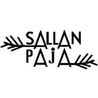 Sallan Paja