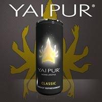 Yaipur - Das Original