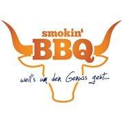 Smokin' BBQ
