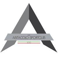 ASD Abitacolosportclub