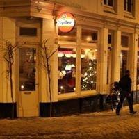 Borrelen in Amsterdam