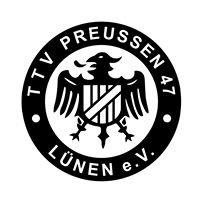 TTV Preußen 47 Lünen e.V.
