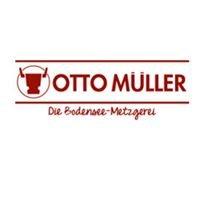 Otto Müller Fleisch- und Wurstspezialitäten