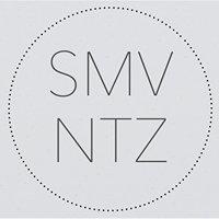 SMV Gymnasium Neckartenzlingen