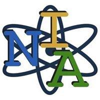 NIA GmbH