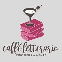 Cibo per la Mente - Caffè Letterario