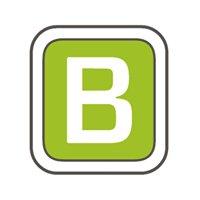 Business Center Bornholm