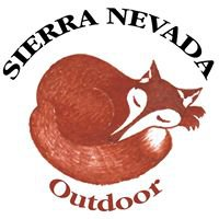 Sierra Nevada Outdoor
