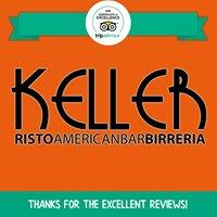 Keller - Ristorante Birreria