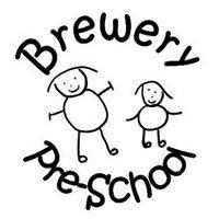 Brewery Pre-School