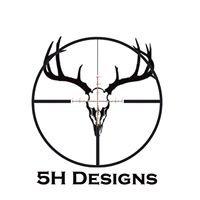 5H Designs