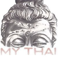 My Thai Tattoo & Massage
