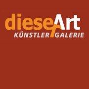 Künstlergalerie dieserArt
